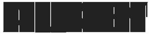 AUKEY Brand Logo